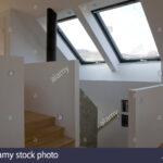 Velux Scharnier Velufenster Geffnet Stockfotos Bilder Fenster Kaufen Rollo Einbauen Preise Ersatzteile Wohnzimmer Velux Scharnier