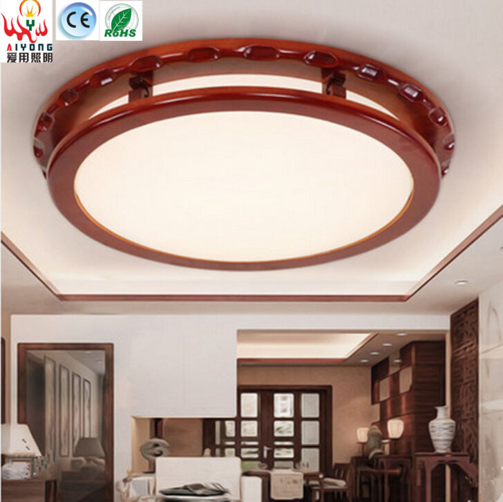 Medium Size of Wohnzimmer Lampe Holz Lichter Led Chinesische Massivholzküche Küche Sessel Bogenlampe Esstisch Vorhänge Schlafzimmer Wandlampe Bad Holzbank Garten Lampen Wohnzimmer Wohnzimmer Lampe Holz
