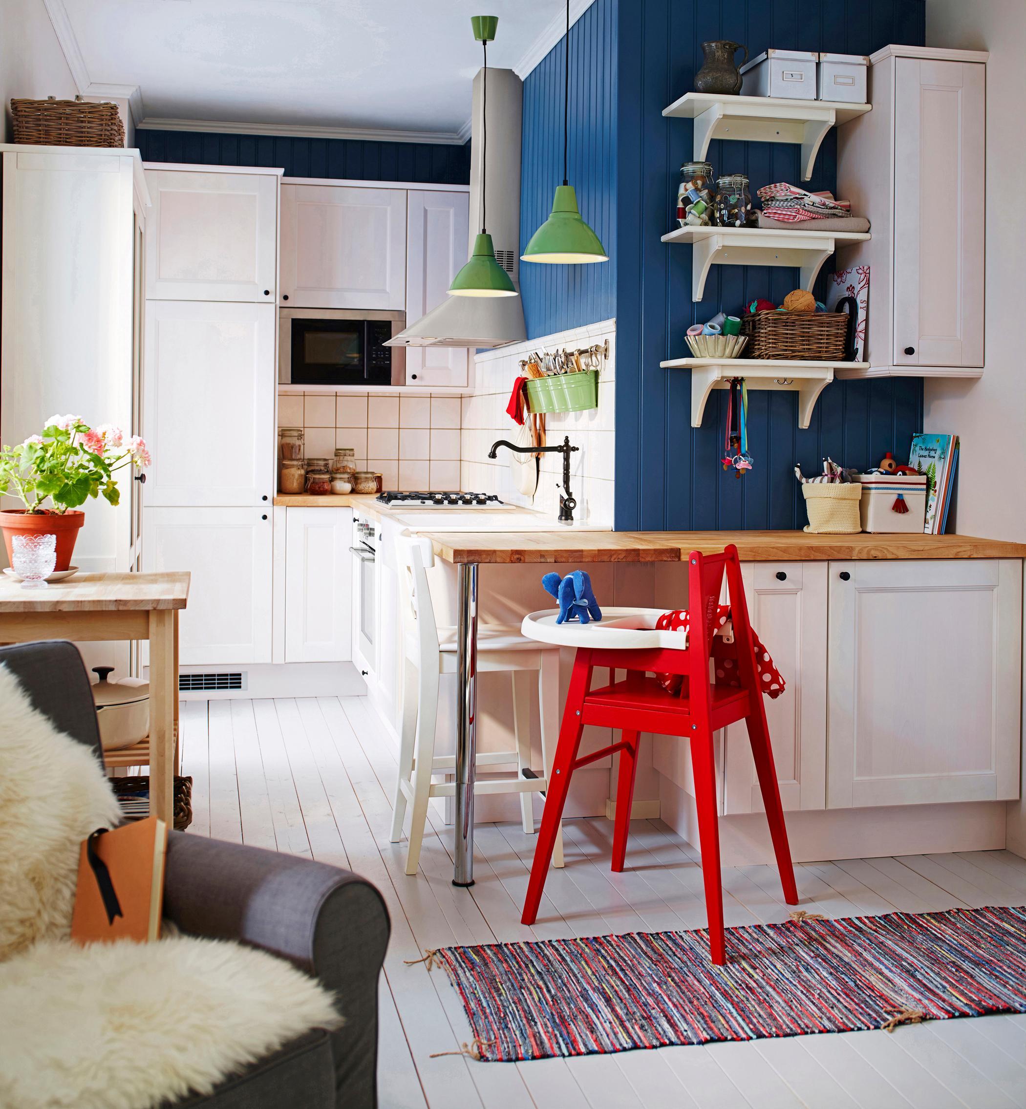 Full Size of Teppich Küche Ikea Charmante Wohnkche Fr Ganze Familie Kche Wo Einbauküche L Form Betten Bei Erweitern Grillplatte Gebraucht Wandsticker Miniküche Wohnzimmer Teppich Küche Ikea