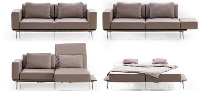Medium Size of Klappbares Doppelbett Bauen Bett Milan Schlafsofa Franz Fertig Mbel Schlafsofas Und Designer Sofas Ausklappbares Wohnzimmer Klappbares Doppelbett