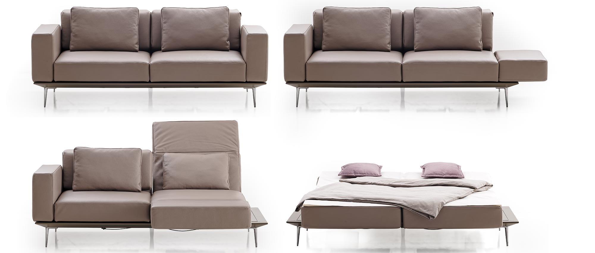 Full Size of Klappbares Doppelbett Bauen Bett Milan Schlafsofa Franz Fertig Mbel Schlafsofas Und Designer Sofas Ausklappbares Wohnzimmer Klappbares Doppelbett