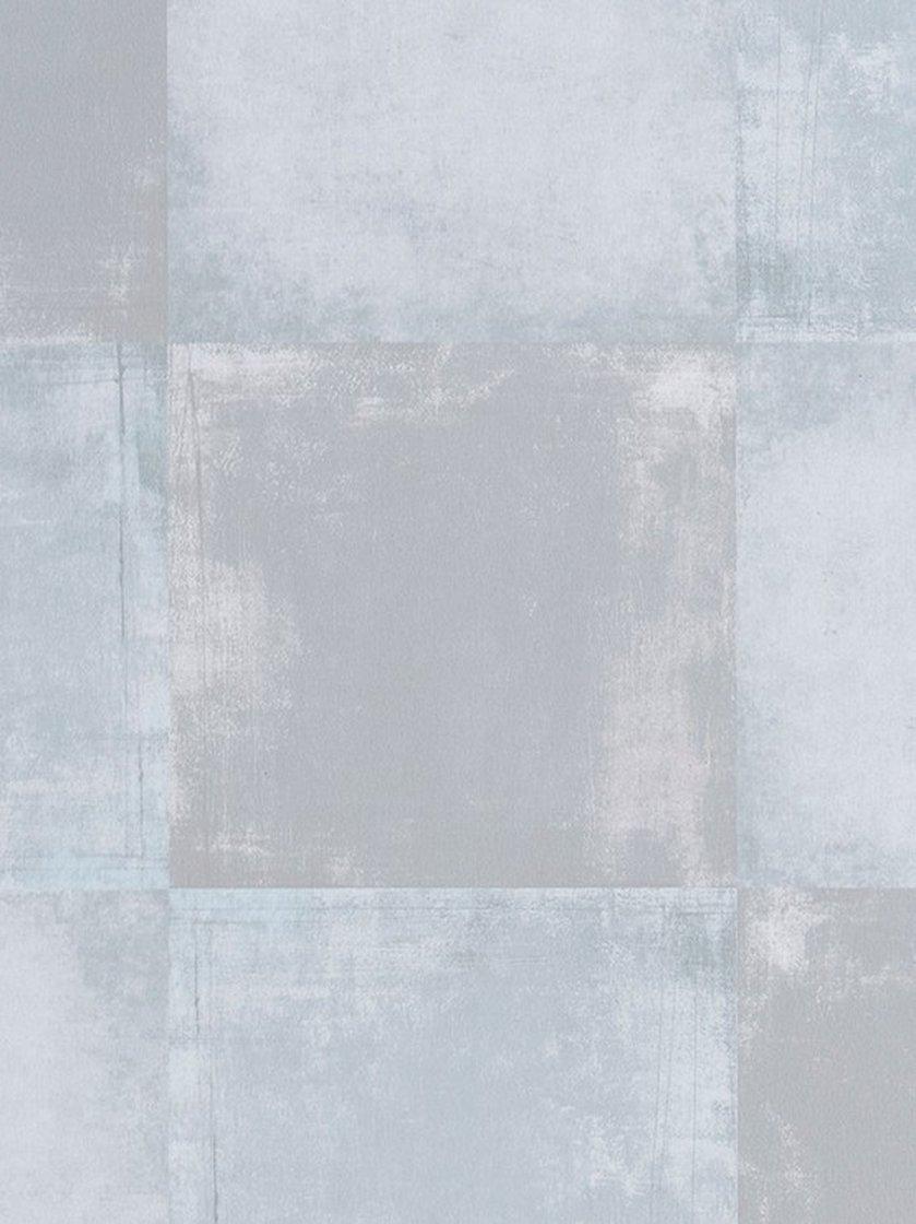 Full Size of Fliesen Badezimmer Bodengleiche Dusche Holzfliesen Bad Küche Fliesenspiegel Bodenfliesen Begehbare Holzoptik Wandfliesen Fürs Selber Machen Kosten Wohnzimmer Selbstklebende Fliesen
