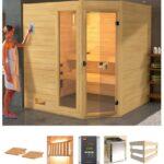 Weka Sauna Lars Eck 1 Bad Kaufen Duschen Sofa Verkaufen Gebrauchte Küche Billig Fenster Günstig Bett Aus Paletten Dusche In Polen Betten 140x200 Tipps Garten Wohnzimmer Sauna Kaufen