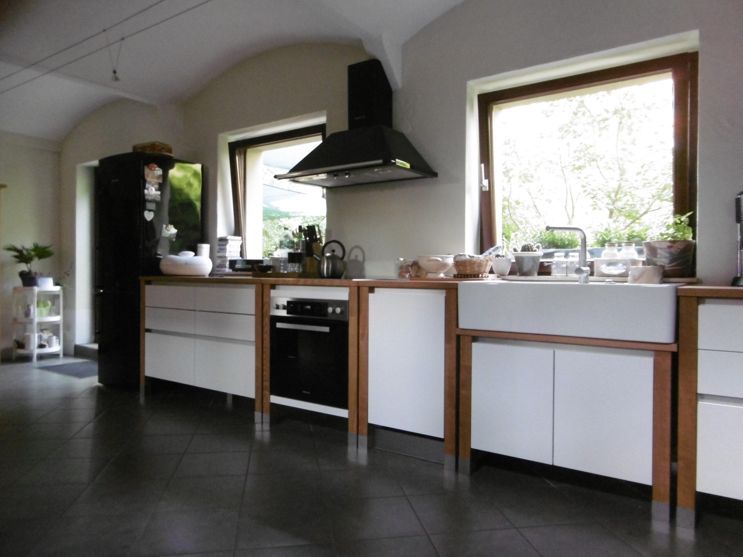 Full Size of Modulküchen Refe Modulkchen Bloc Modulkche Online Kaufen Wohnzimmer Modulküchen