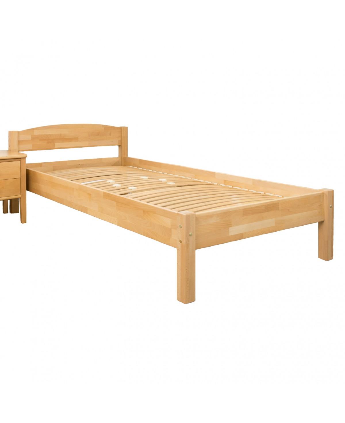 Full Size of Bett 120x200 Weiß Mit Matratze Und Lattenrost Bettkasten Betten Wohnzimmer Bettgestell 120x200