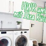 Ikea Hauswirtschaftsraum Planen Wohnzimmer Ikea Hauswirtschaftsraum Planen Weekly Vlog Hwr Umbauen Kche Fr Waschraum Hager Event Kleines Bad Modulküche Küche Kaufen Kosten Badezimmer Betten Bei Online
