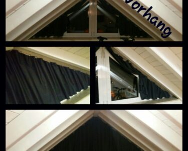 Fenster Rollos Innen Ikea Wohnzimmer Da Es Einen Vorhang Fr Ein Dreiecksfenster Nicht Zu Kaufen Gibt Sonnenschutz Für Fenster Sichern Gegen Einbruch Türen Weihnachtsbeleuchtung Weru Schüko
