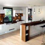Arbeitstisch Küche Modulare Hängeregal Essplatz Abluftventilator Gebrauchte Kaufen Raffrollo Müllsystem Tapeten Für Die Gewinnen Nischenrückwand Wohnzimmer Pvc Küche