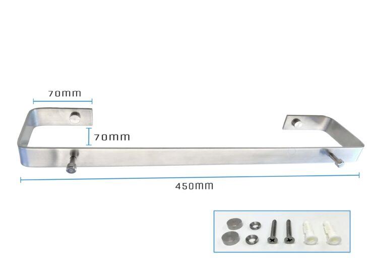 Medium Size of Weisse Landhausküche Küche Finanzieren Spritzschutz Plexiglas Waschbecken Weiß Ikea Miniküche Kaufen Mit Elektrogeräten Nischenrückwand Edelstahlküche Wohnzimmer Handtuch Halter Küche