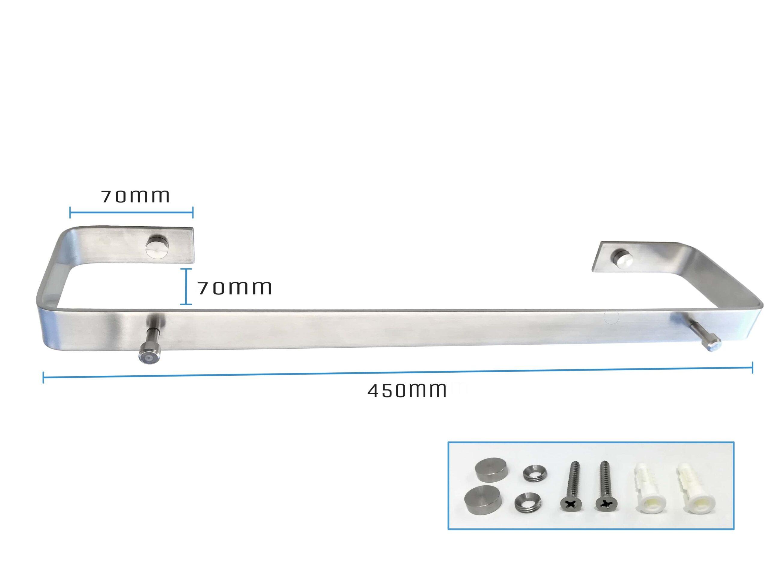 Full Size of Weisse Landhausküche Küche Finanzieren Spritzschutz Plexiglas Waschbecken Weiß Ikea Miniküche Kaufen Mit Elektrogeräten Nischenrückwand Edelstahlküche Wohnzimmer Handtuch Halter Küche