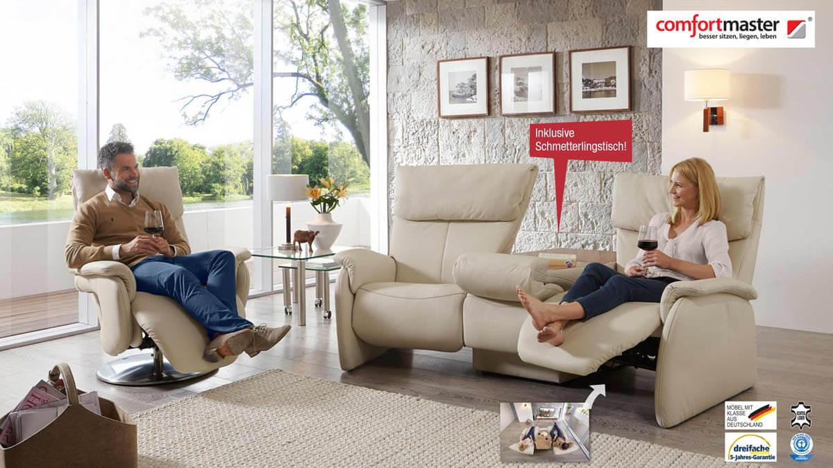 Full Size of Liegen Wohnzimmer Mbelhaus Hermes Deko Bilder Modern Vorhänge Wandbilder Deckenleuchten Hängeleuchte Wandtattoo Deckenleuchte Deckenlampe Fototapeten Sofa Wohnzimmer Liegen Wohnzimmer