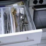 Schubladen Ordnungssystem Küche Finanzieren Einrichten Laminat U Form Deckenlampe Müllsystem Vollholzküche Ebay Einbauküche Glasbilder Salamander Kochinsel Wohnzimmer Schubladen Ordnungssystem Küche