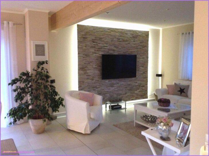Medium Size of Wandgestaltung Wohnzimmer Grau Luxus Neu Tapeten Tisch Deckenleuchten Sessel Heizkörper Sofa Leder Stehlampe Vorhänge Liege Hängeschrank Weiß Hochglanz Wohnzimmer Wandgestaltung Tapeten Ideen Wohnzimmer Grau