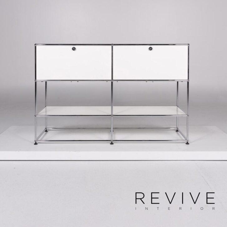 Medium Size of Regalwürfel Metall Bett Regale Regal Weiß Wohnzimmer Regalwürfel Metall