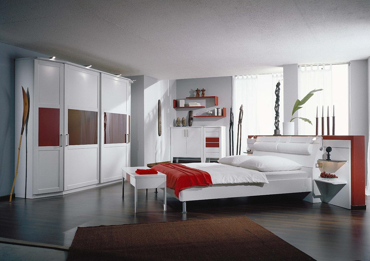 Full Size of überbau Schlafzimmer Modern Lack Wei Und Rot Wohnellode Landhausstil Weiß Kommode Komplett Günstig Stuhl Kommoden Lampen Deckenleuchte Weißes Tapeten Bett Wohnzimmer überbau Schlafzimmer Modern
