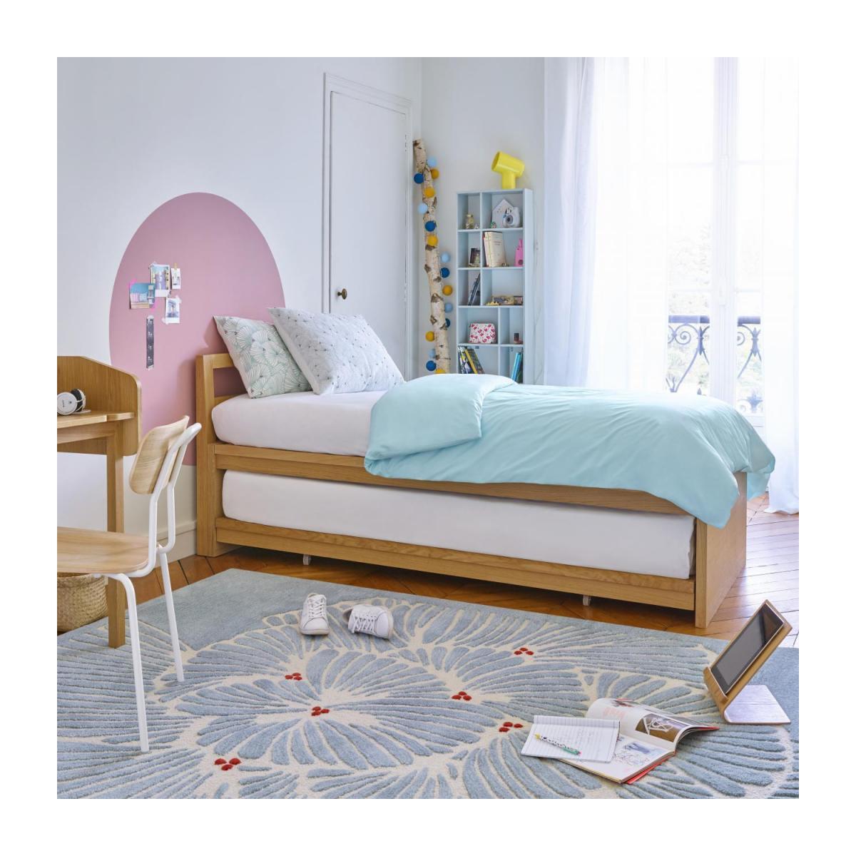 Full Size of Klappbares Doppelbett Bett Bauen Adams Ausziehbares Habitat Ausklappbares Wohnzimmer Klappbares Doppelbett