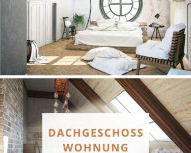 Dachgeschosswohnung Einrichten Wohnzimmer Dachgeschosswohnung Einrichten Tipps Beispiele Kleine Bilder Schlafzimmer Ideen Pinterest Ikea Wohnzimmer Badezimmer Küche