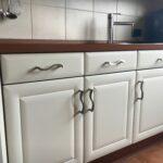 Alno Küchen Wohnzimmer Alno Küche Küchen Regal