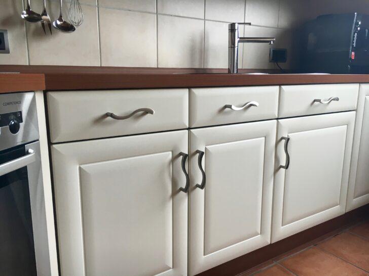 Medium Size of Alno Küche Küchen Regal Wohnzimmer Alno Küchen