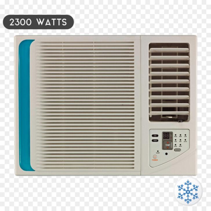 Medium Size of Fenster Klimaanlage Air Filter Sicherheitsfolie Mit Integriertem Plissee Fliegengitter Maßanfertigung Insektenschutz Obi Jalousien Innen Einbauen Weru Wohnzimmer Fenster Klimaanlage