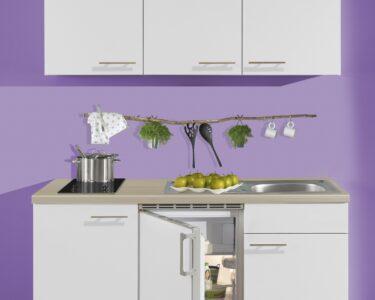 Calezzo Küche Preise Wohnzimmer Holzküche Schrankküche Schnittschutzhandschuhe Küche Vorratsschrank L Mit Elektrogeräten Landhausstil Tresen Handtuchhalter Schmales Regal Anthrazit Rosa