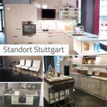 Ausstellungsküchen Auktion 44203 Ausstellungskchen Am Standort Stuttgart Hmmerle Wohnzimmer Ausstellungsküchen