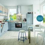 Küchenblende Kchenrenovierung 7 Tipps Wie Sie Ihre Alte Kche Aufmbeln Wohnzimmer Küchenblende