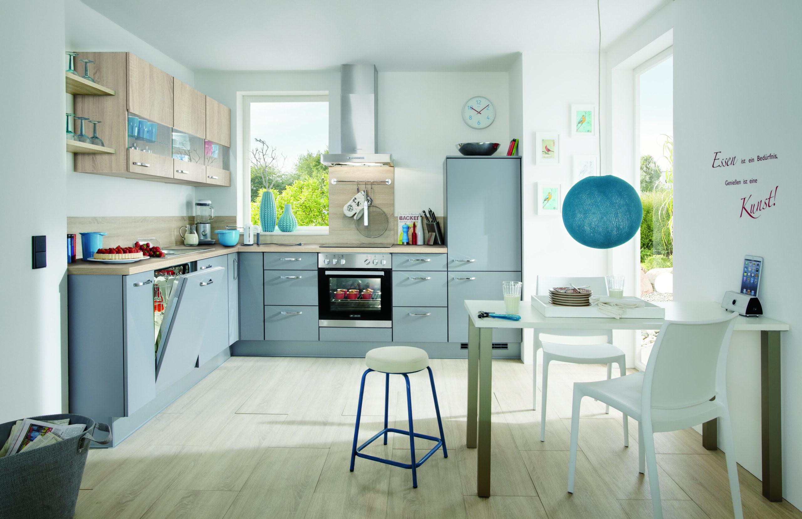 Full Size of Küchenblende Kchenrenovierung 7 Tipps Wie Sie Ihre Alte Kche Aufmbeln Wohnzimmer Küchenblende