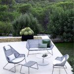 Modern Loungemöbel Outdoor Wohnzimmer Modern Loungemöbel Outdoor Garten Wohnzimmer Bilder Küche Weiss Moderne Duschen Fürs Günstig Bett Design Modernes 180x200 Esstische Landhausküche Esstisch