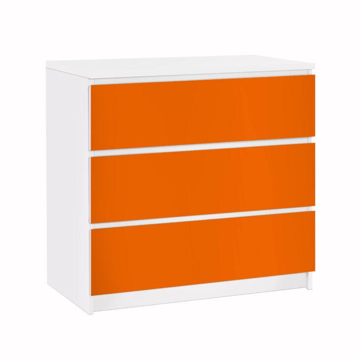 Medium Size of Mbelfolie Ikea Kommode Selbstklebefolie Design Orange Küche Kaufen Sofa Mit Schlaffunktion Kosten Miniküche Modulküche Betten 160x200 Bei Wohnzimmer Küchenrückwände Ikea