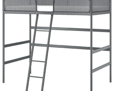 Gartenliege Ikea Wohnzimmer Ikea Gartenliege Klappbar Gebraucht Grau Holz Von Sonnenliege Rattan Auflage Doppel Falster Gartenliegen Betten Bei Modulküche 160x200 Küche Kaufen