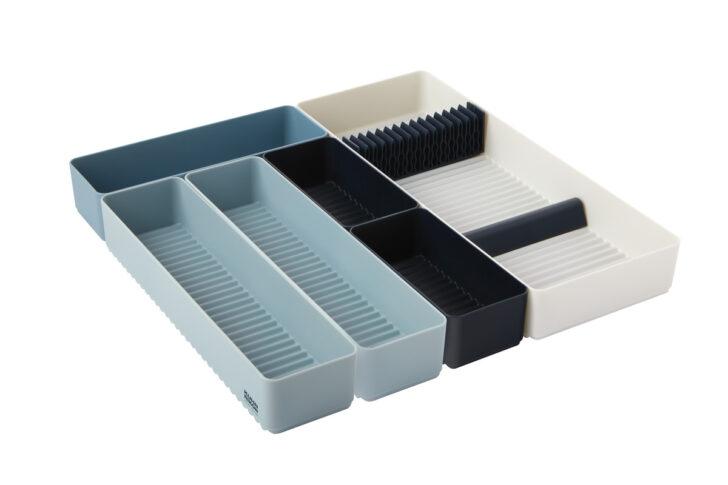 Medium Size of Teller Wave Set 6 Tlg Shrink Tpfe Pfannen Küche Sofa Hersteller Wohnzimmer Schubladeneinsatz Teller