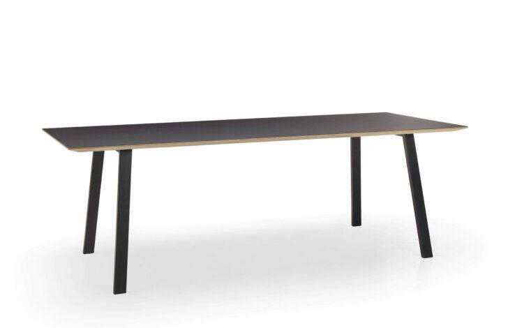 Medium Size of Liegestuhl Holz Ikea Klappbar Stoff 32 Schn Wohnzimmer Tisch Inspirierend Frisch Küche Modern Modulküche Weiß Cd Regal Massivholz Bett Holzhaus Garten Bad Wohnzimmer Liegestuhl Holz Ikea