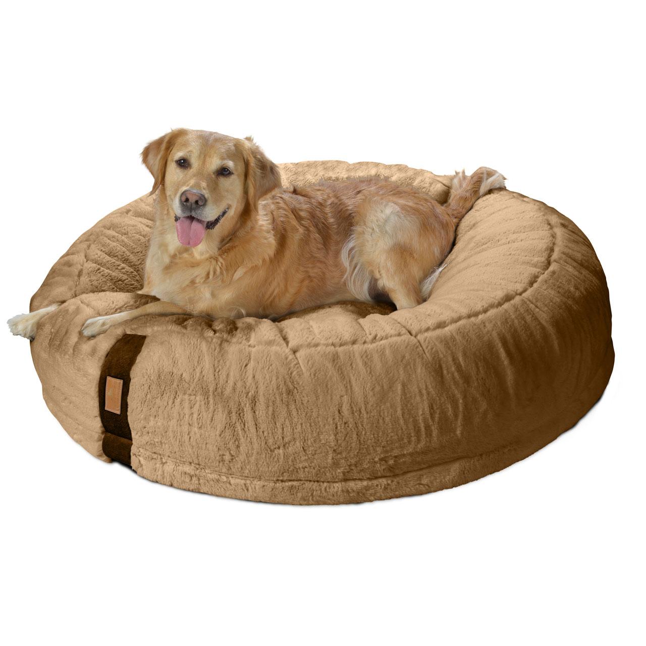 Full Size of Hundebett Wolke 125 Wohnzimmer Hundebett Wolke 125