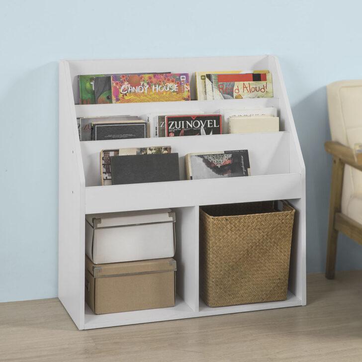 Medium Size of Regale Kinderzimmer Regal Weiß Aufbewahrungsbox Garten Sofa Wohnzimmer Aufbewahrungsbox Kinderzimmer