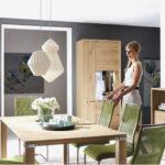 Deko Fr Sideboard Wohnzimmer Traumhaus Dekoration Küche Mit Arbeitsplatte Wanddeko Badezimmer Schlafzimmer Für Wohnzimmer Deko Sideboard