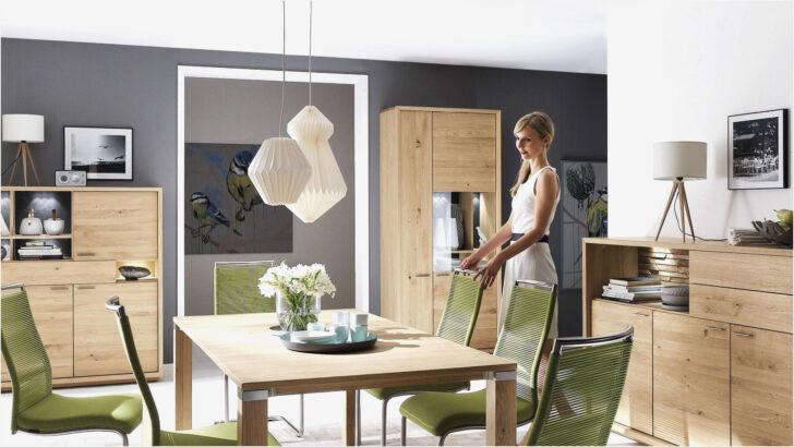 Medium Size of Deko Fr Sideboard Wohnzimmer Traumhaus Dekoration Küche Mit Arbeitsplatte Wanddeko Badezimmer Schlafzimmer Für Wohnzimmer Deko Sideboard