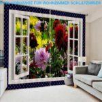 Bewertung 150166 Vorhnge Fr Wohnzimmer Schlafzimmer Fenster Sofa Kleines Moderne Bilder Fürs Großes Bild Deko Hängeschrank Weiß Hochglanz Sideboard Wohnzimmer Vorhänge Fürs Wohnzimmer