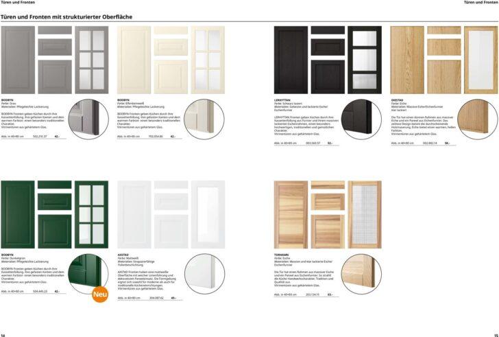 Medium Size of Ikea Aktueller Prospekt 0508 31012020 8 Jedewoche Rabattede Läufer Küche Holz Weiß Einbauküche L Form Sockelblende Mit Elektrogeräten Vollholzküche Wohnzimmer Ikea Küche Axstad