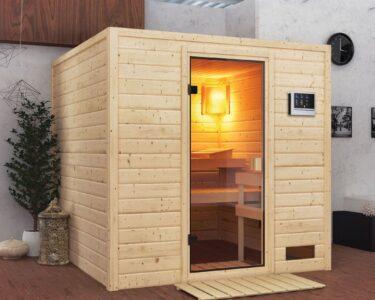 Sauna Kaufen Wohnzimmer Sauna Kaufen Bett Hamburg Günstig Fenster Sofa Online Big Schüco Gebrauchte Küche Verkaufen Im Badezimmer