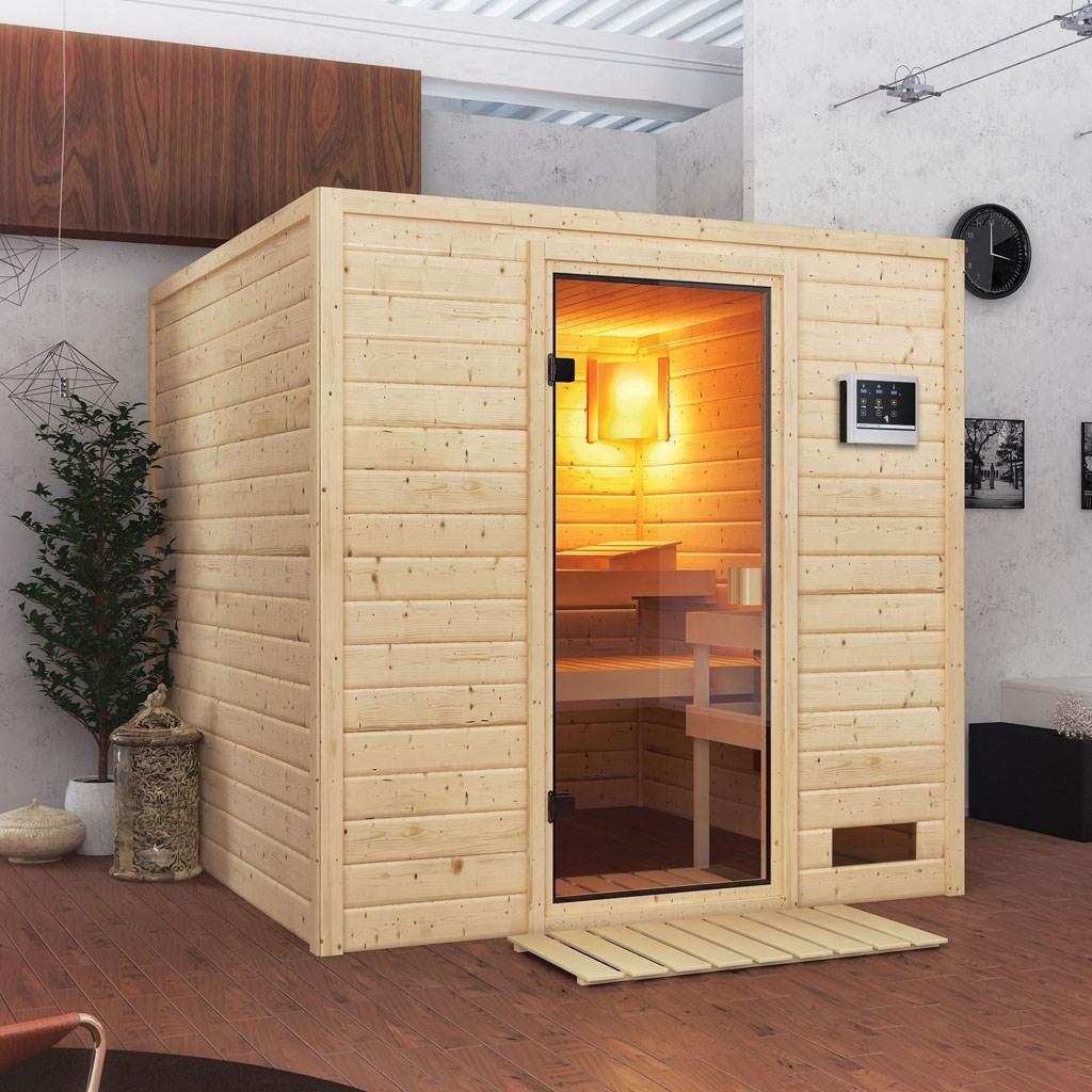 Full Size of Sauna Kaufen Bett Hamburg Günstig Fenster Sofa Online Big Schüco Gebrauchte Küche Verkaufen Im Badezimmer Wohnzimmer Sauna Kaufen