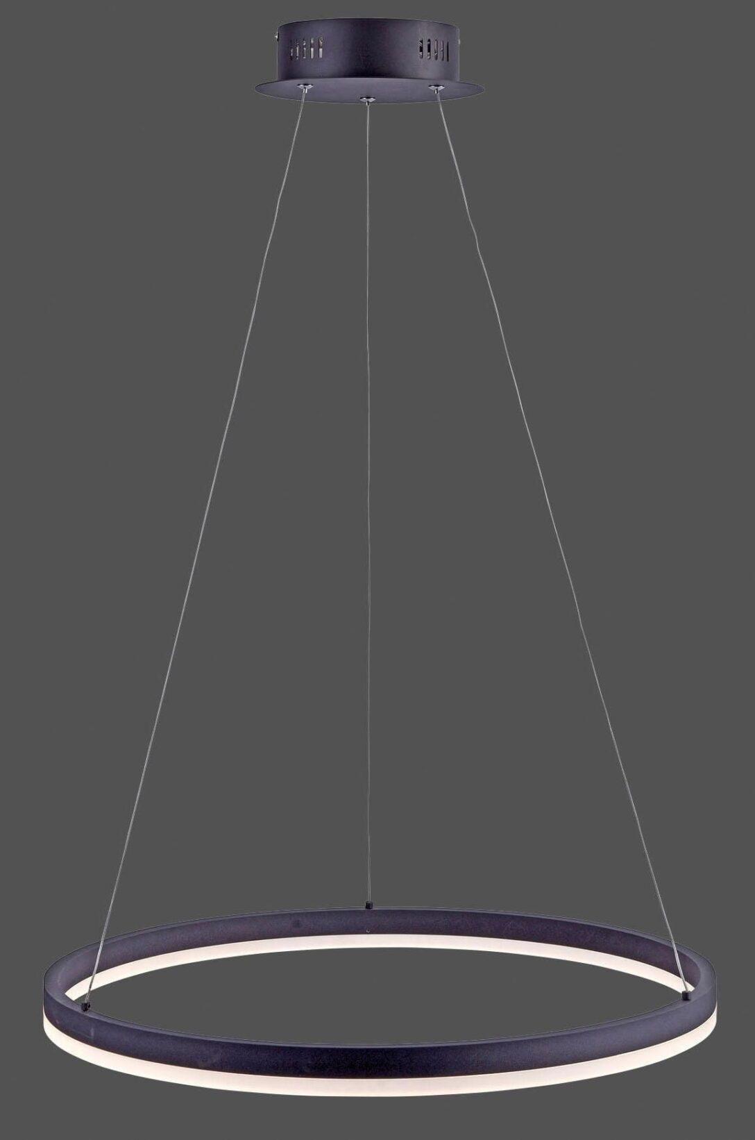 Large Size of Moderne Hängelampen Esstische Modernes Sofa Landhausküche Bett 180x200 Deckenleuchte Wohnzimmer Bilder Fürs Duschen Wohnzimmer Moderne Hängelampen