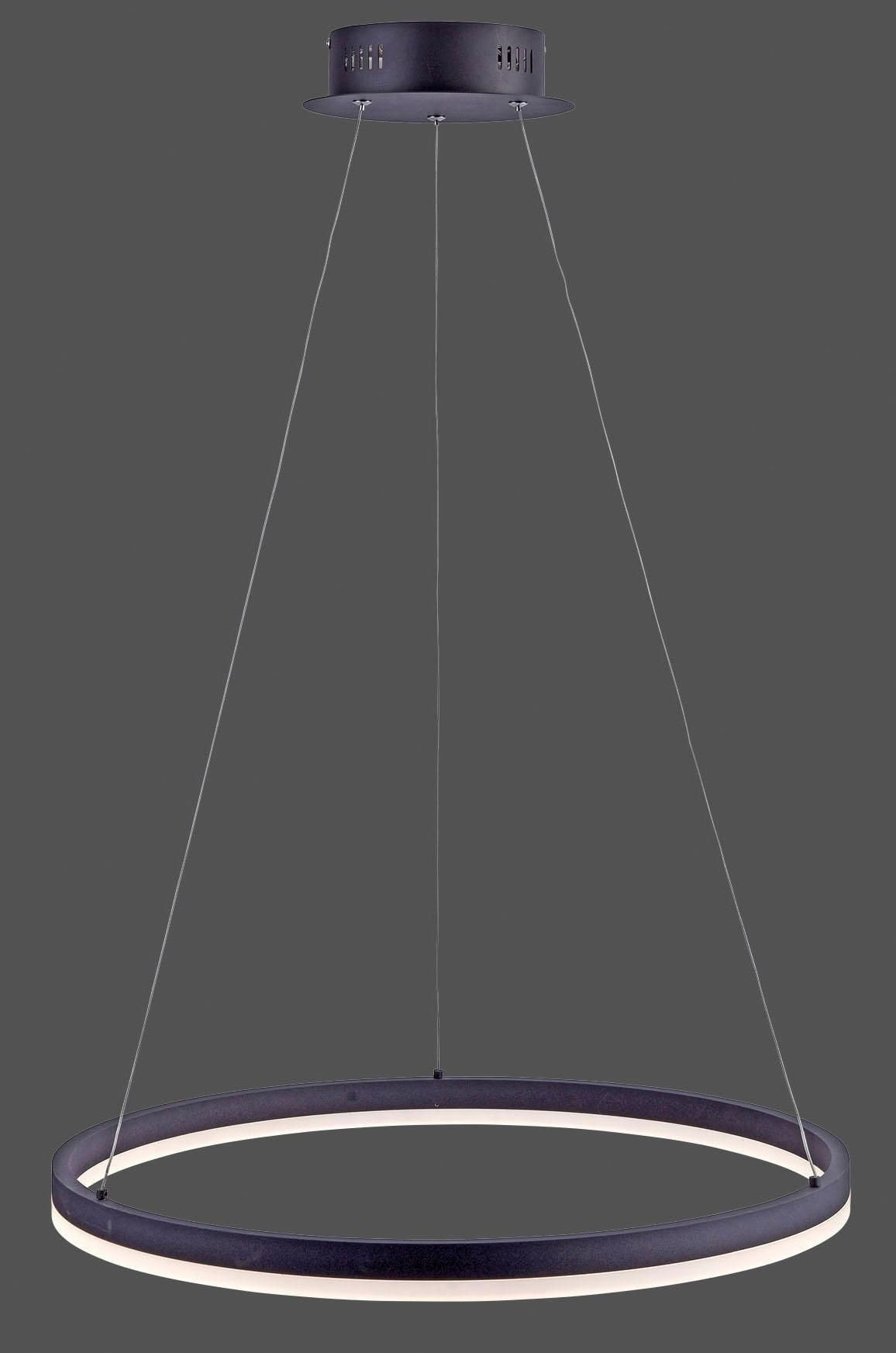 Full Size of Moderne Hängelampen Esstische Modernes Sofa Landhausküche Bett 180x200 Deckenleuchte Wohnzimmer Bilder Fürs Duschen Wohnzimmer Moderne Hängelampen