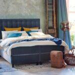 Schrankbett 180x200 Ikea Einrichtungsideen Inspirationen Schlafzimmer Schweiz Miniküche Amazon Betten Schlafsofa Liegefläche Bett Massiv Weiß Mit Schubladen Wohnzimmer Schrankbett 180x200 Ikea