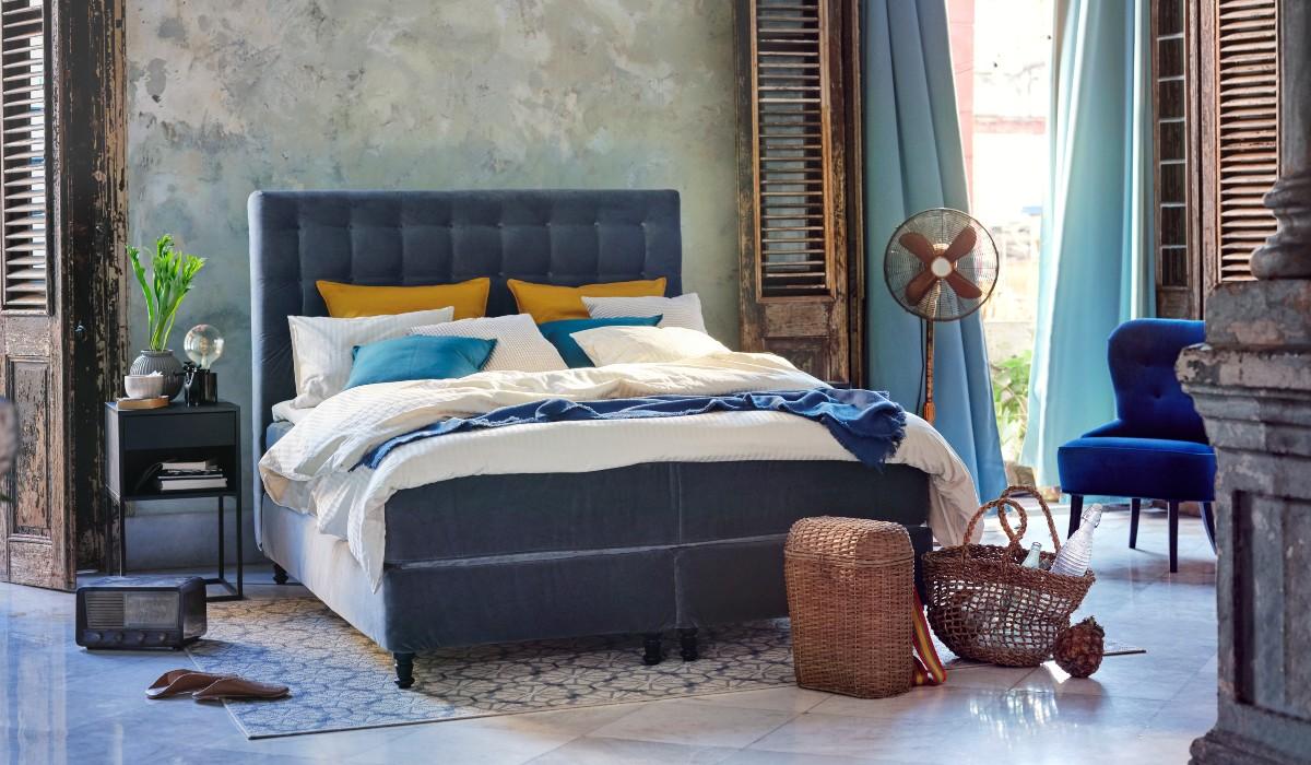Full Size of Schrankbett 180x200 Ikea Einrichtungsideen Inspirationen Schlafzimmer Schweiz Miniküche Amazon Betten Schlafsofa Liegefläche Bett Massiv Weiß Mit Schubladen Wohnzimmer Schrankbett 180x200 Ikea