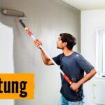Kche Planen Hornbach Miniküche Mit Kühlschrank Ikea Roller Regale Stengel Wohnzimmer Roller Miniküche