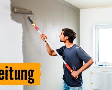Roller Miniküche Wohnzimmer Kche Planen Hornbach Miniküche Mit Kühlschrank Ikea Roller Regale Stengel