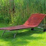 Aldi Gartenliege 2020 Wohnzimmer Relaxliege Garten Unser Testsieger Beste Gartenliege 2020 Relaxsessel Aldi