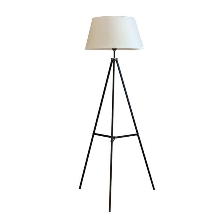 Medium Size of Wohnzimmer Lampe Stehend Stehlampe Mode Stehendes Leselicht Sessel Deckenleuchten Beleuchtung Wandlampe Bad Decke Vorhänge Designer Lampen Esstisch Wohnzimmer Wohnzimmer Lampe Stehend