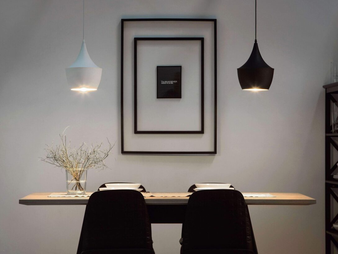 Large Size of Ikea Wohnzimmer Lampe Lampen Leuchten Lampenschirm Neu 30 Schn Schlafzimmer Deckenlampen Modern Pendelleuchte Tisch Stehlampen Wandlampe Bad Wohnwand Für Wohnzimmer Ikea Wohnzimmer Lampe